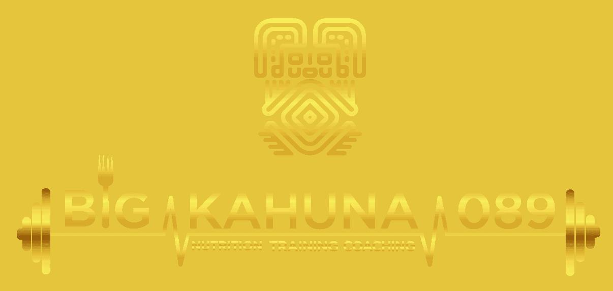 Big Kahuna 089